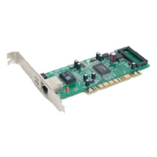 D-Link DGE-528T 32-Bit PCI 10/100/1000Mbps