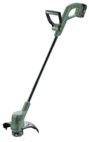 Bosch EasyGrassCut 18-230 Akku-Rasentrimmer