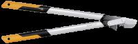Fiskars PowerGear LX98-L