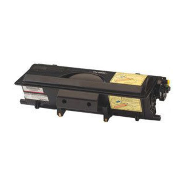Brother Toner TN-5500 (ca. 12000 Seiten)
