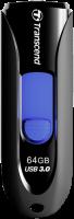 Transcend JetFlash 790K 64GB