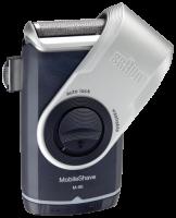 Braun MobileShave M 90