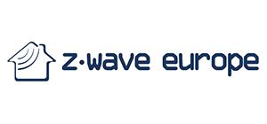Z-Wave Europe