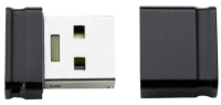 Intenso Micro Line 8GB