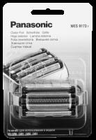 Panasonic WES 9173 Y1361