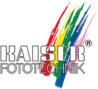 Kaiser Fototechnik