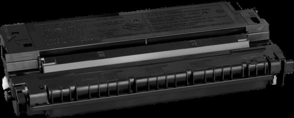 Canon Toner FC-E30 (ca. 4.000 Seiten)